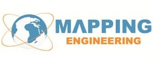 Mapping Engineering