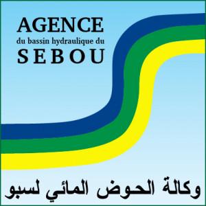 Agence du bassin hydraulique du Sebou