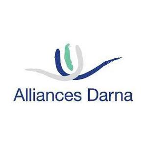 Alliances Darna