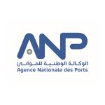 ANP, Agence Nationale des ports