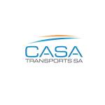 Casa Trasnport SA