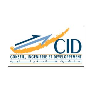 CID Conseil, Ingenierie et Developpement
