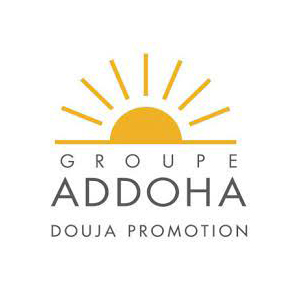 Groupe Addouha