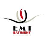 EMT Batiment