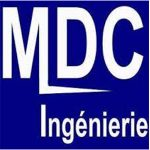 MDC Ingénierie