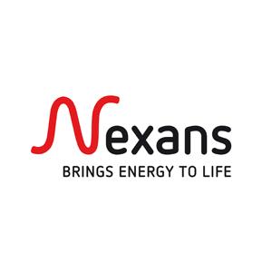 Nexans Brings Energy To Life