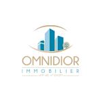 Omnidor Immobilier