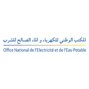 Office national de l'électricité et de l'eau Potable