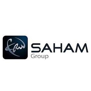 Saham Group