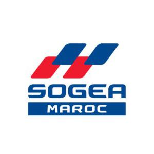 Sogea Maroc