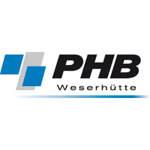 PHP Weserhûtte