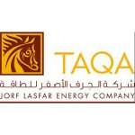 TAQA - Jorf Lasfar Energy Company