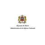 Royaume du maroc Administartion de la défence nationale