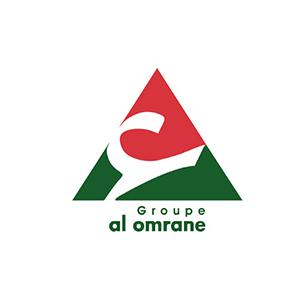Groupe Al Imrane