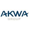 Akwa Group