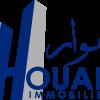 Référence Houar Immobilier