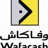 Référence Wafacach