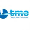 Référence Tanger Med Engineering