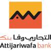 Référence Attijariwafa bank